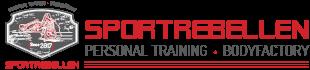 Sportrebellen – Personal Training und EMS-Studio Pfullendorf