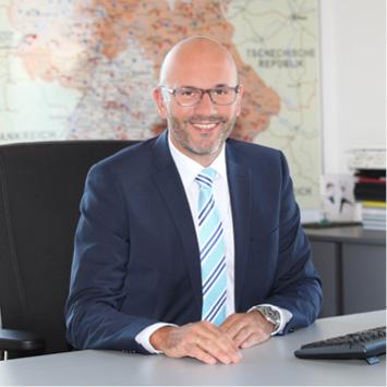 Martin Moßbrucker